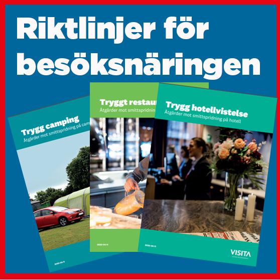 Porr Aldre Med Hallingeberg Dating Goteborg Sex Noveller Soker